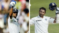 Why birthday boy Rahul Dravid is a better Test batsman than SachinTendulkar