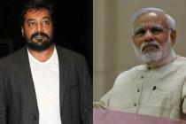 Anurag Kashyap to play 'troll-troll', says if 'bhakts' troll him, he'll troll the 'boss'