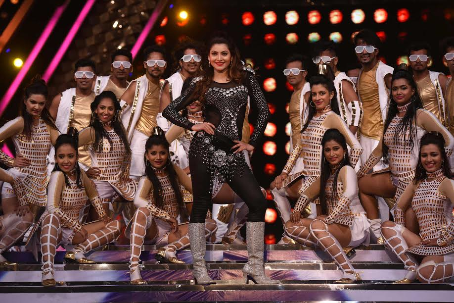 urvashi-rautela-photo-for-inuth