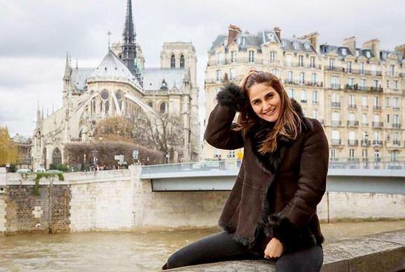 vaani-kapoor-photo-for-inuth