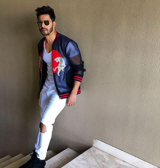 varun-dhawan-photo-for-inuth