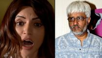 Vikram Bhatt: BDSM is more about mind than body, Maaya's comparison with Fifty Shades of Grey is sad