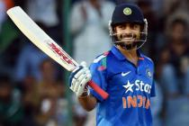 India vs England, 1st ODI: Virat Kohli wins toss, opts to field