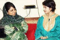Dangal girl Zaira Wasim drops bombshell, seeks apology from Kashmiris