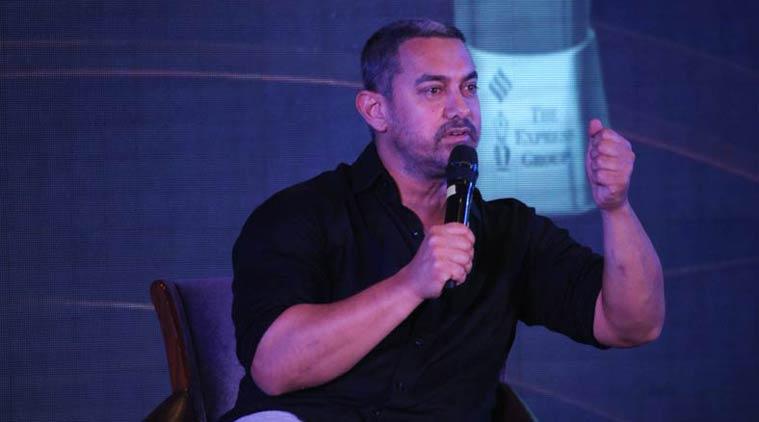 aamirkhanrng1
