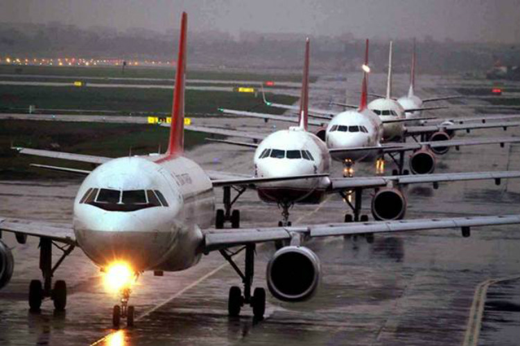 Find out why govt doesn't find 1000% airfare hike to Kashmirwrong