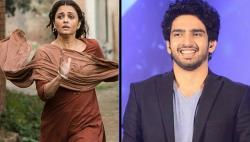 Not only Aishwarya, Amaal Mallik questions his own Filmfare nomination in brave Facebook post