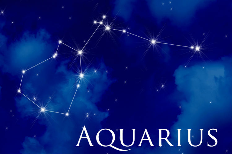 aquarious-dreamstime-image-for-inuth