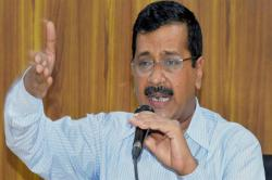 Punjab Elections 2017: Election Commission 'spineless', surrendered before PM Modi, says Arvind Kejriwal