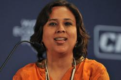 Barkha Dutt resigns from NDTV, may start her own venture
