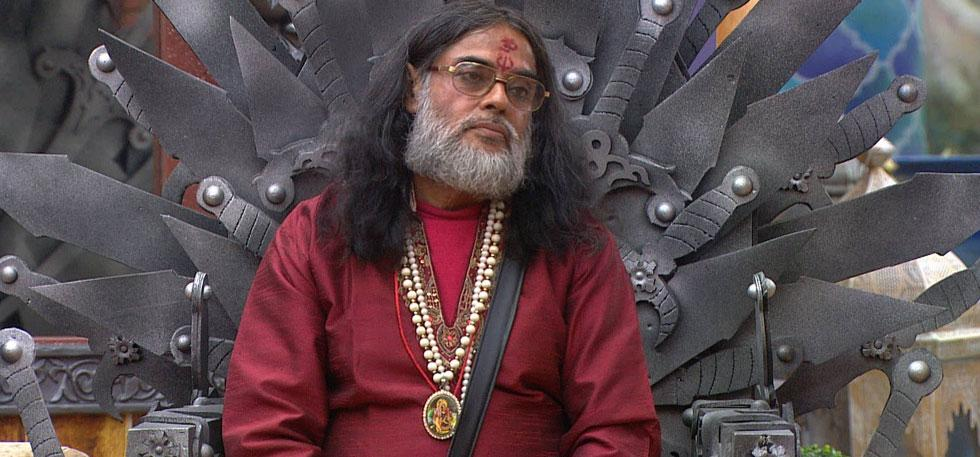 bigg_boss_season_10_swami_om_is_out_of_the_house_again_980x457