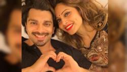 In photos: On Bipasha Basu's birthday, hubby Karan Singh Grover writes a mushy Instagram post for her