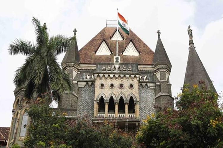 Victim of child marriage, sisters move Bombay HC against parents, claim threat tolife