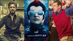 These 9 big Bollywood releases of 2017 should be in your must-watch list