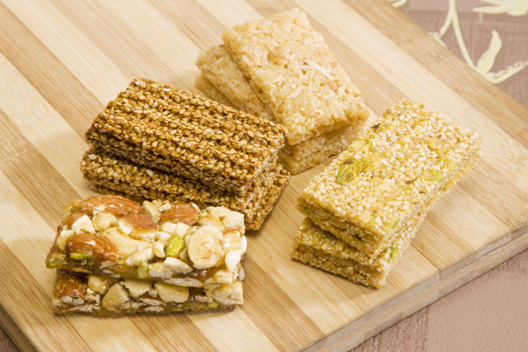 chikki-dreamstime-image-for-inuth
