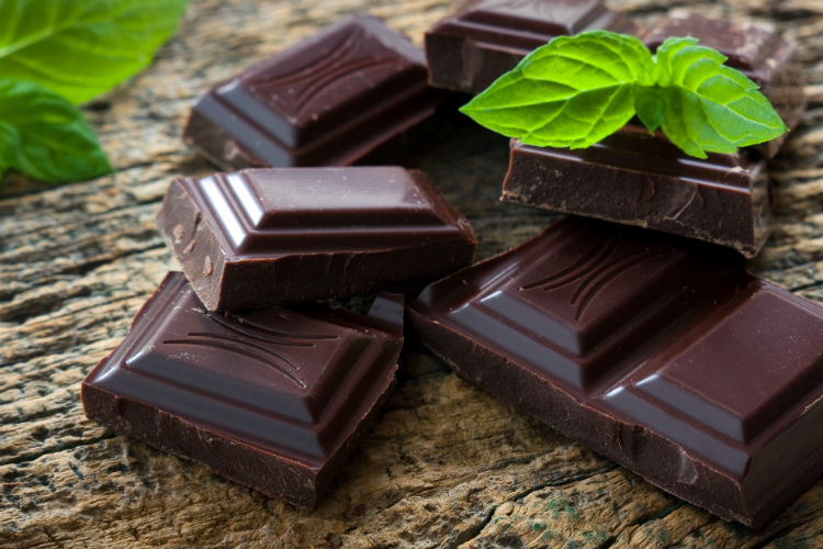 cocoa-dreamstime-image-for-inuth