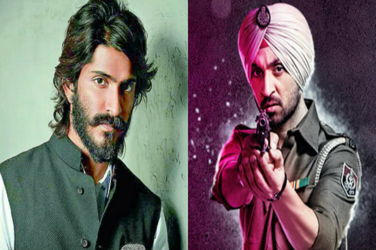 Filmfare row: Here's why Harshvardhan's criticism of Diljit's win is a mere case of sourgrapes