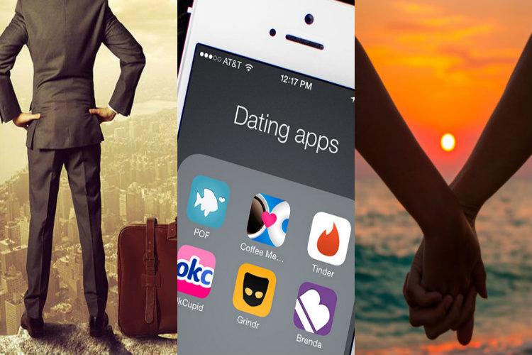 afroromance app