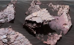 (Image credits: NASA)