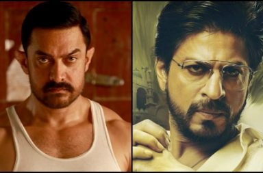 dangal-raees-photo-for-inuth