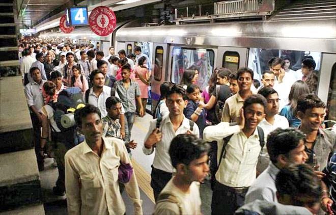 delhi-metro_660_050913044805