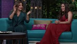 Koffee With Karan: Sania Mirza tried hard, but it was Farah Khan who made the episode entertaining! #TrueStory