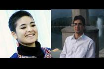 Be it Zaira Wasim or Shah Faesal, achievers from Kashmir are walking on a double edged sword