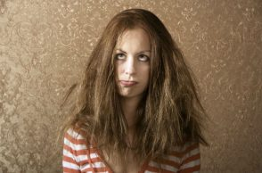 freeziy-hair-dreamstime-image-for-inuth