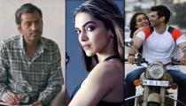 Box Office Prediction: Here's how xXx: Return of Xander Cage, Haramkhor and OK Jaanu may fare