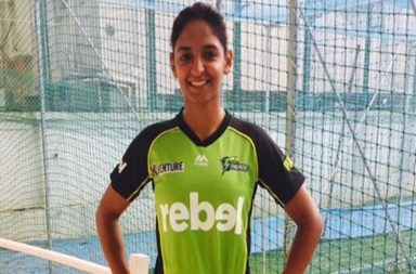 harmanpreet-kaur-main