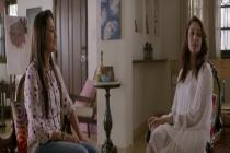 Watch: This Huma Qureshi-Gauhar Khan short film is an unconventional take on two women in love with the same man