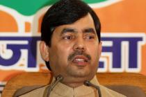BJP takes jibe at Cong-SP alliance in UP, says two weak parties never make strong unit