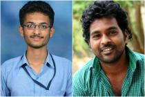 Karnataka ABVP activist commits suicide; FIR lodged against 12 NSUI activists