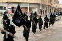7 things you need to know about the threat of Islamic State in India