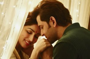 A still from Kaabil (Courtesy: Twitter/MovifiedBollywood)