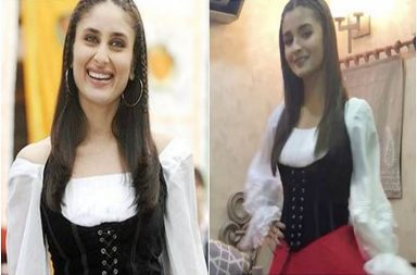 kareena-alia-jab-we-met-look