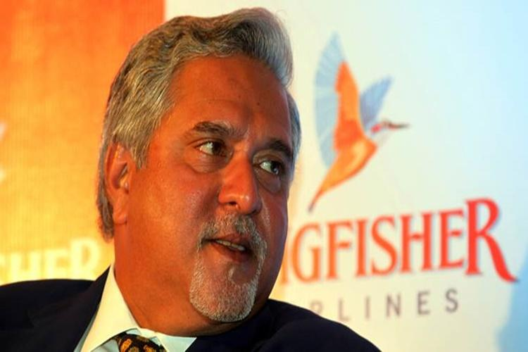 BJP Alleges Former PM Manmohan Singh For Helping Mallya Get Loans