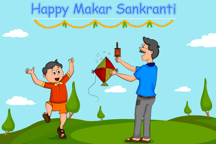 makar-sankranti-dreamstime-image-for-inuth