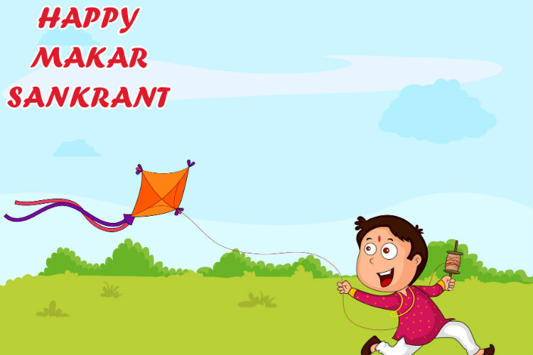 makar-sankranti-dreamstime-picture-for-inuth
