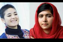 Zaira Wasim is not Malala; let's not make her the poster girl for women empowerment