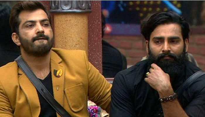 Bigg Boss 10: Has Manveer defeated friend Manu to become first finalist of this season?