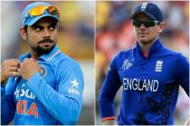 IND vs ENG 2nd ODI: Will India be able to seal the series?