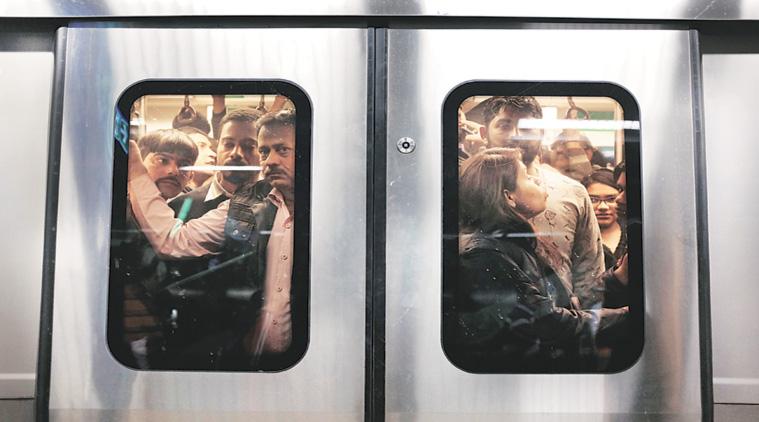 metro-main