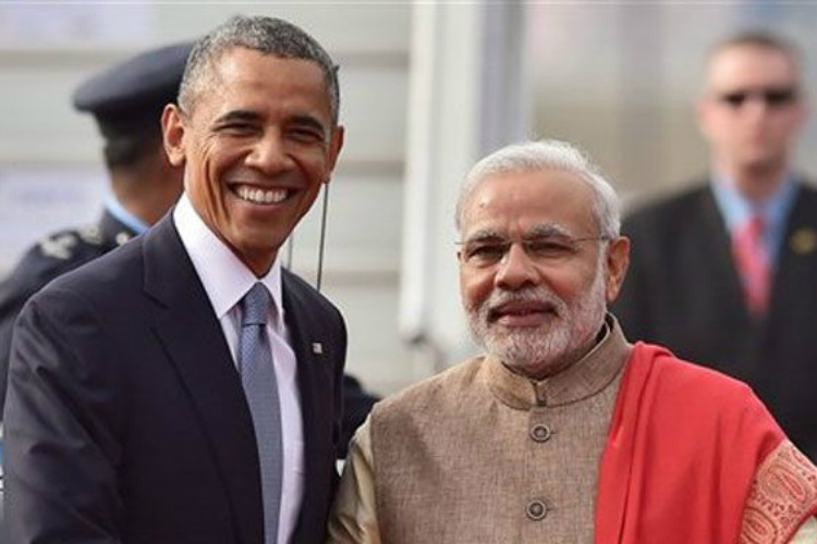 EXPLAINED: How good was Barack Obama for India