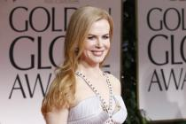 If Nicole Kidman loses out on Oscar nomination for merely supporting Donald Trump, it will reflect 'liberal' Hollywood's double standards