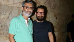 Dangal director Nitesh Tiwari open up on criticism faced by his film for showing flawedfeminism