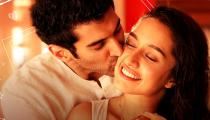 OK Jaanu Box Office collection: Shraddha-Aditya's film hit by cricket match on day 3