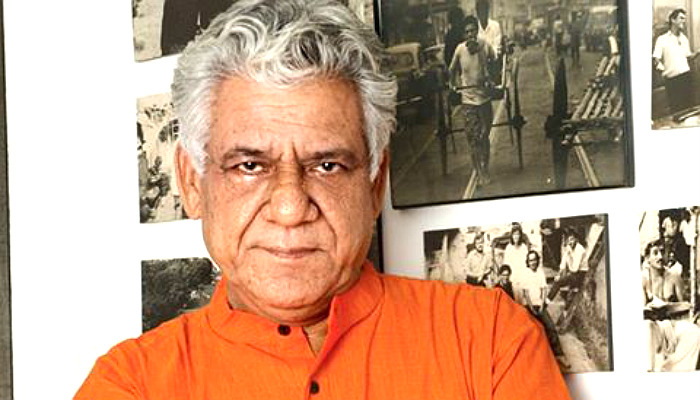 Oscars 2017: Academy Awards pays tribute to late actor OmPuri