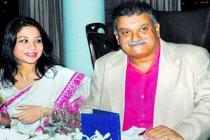 After being charged for murder, Indrani Mukherjea now wants to divorce Peter Mukherjea