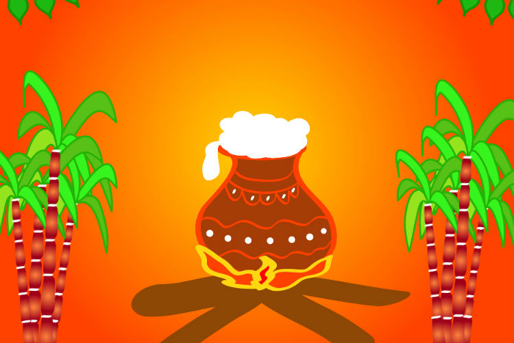 Pongal 2017 wishes best pongal sms whatsapp facebook messages to pongal 2017 wishes best pongal sms whatsapp facebook messages to send greetings to your loved ones m4hsunfo